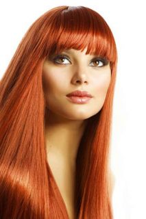 Top 5 Most Common Hair Mistakes Solved!