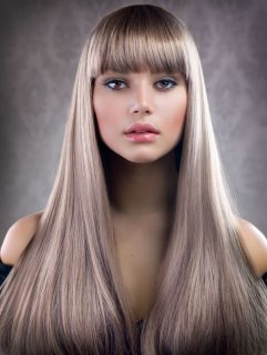 How To Fatten Up Fine Strands!