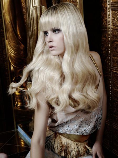Plan Your Post-Lockdown Hair Transformation