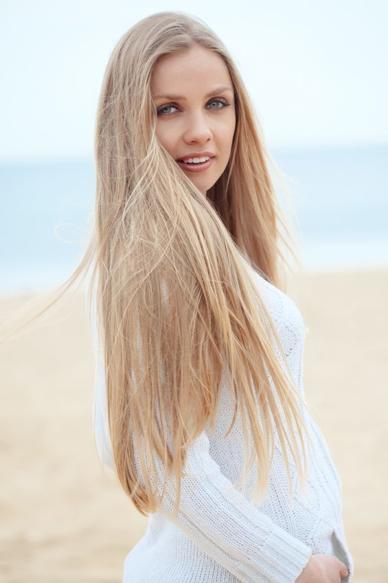 What To Know Before Getting Extensions