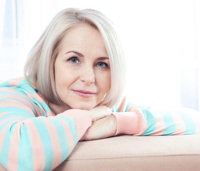 Solving Scalp Acne