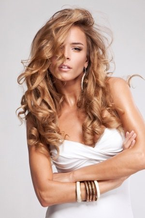 Does A Brazilian Blowout Bring Out Your Color?
