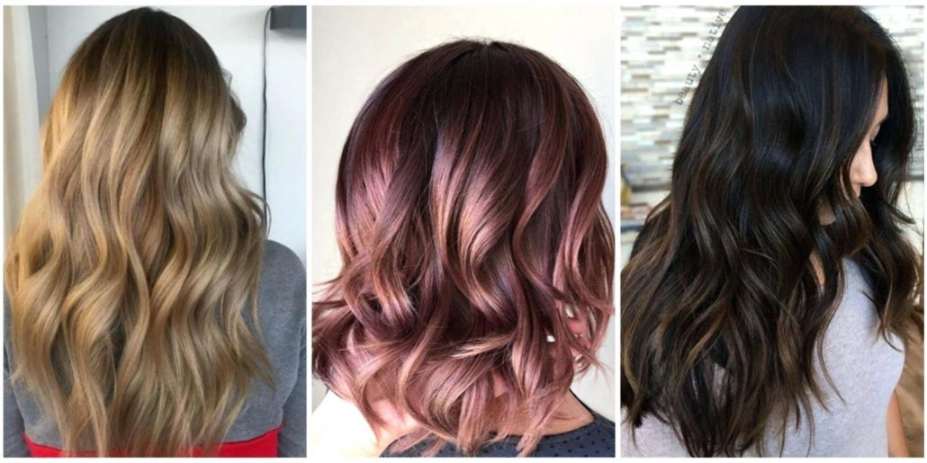 Are You Frightened to Colour Your Hair?