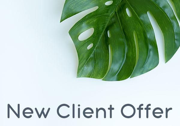 New Client Offer at McGills Hairdressing, Hair Salon, Edinburgh