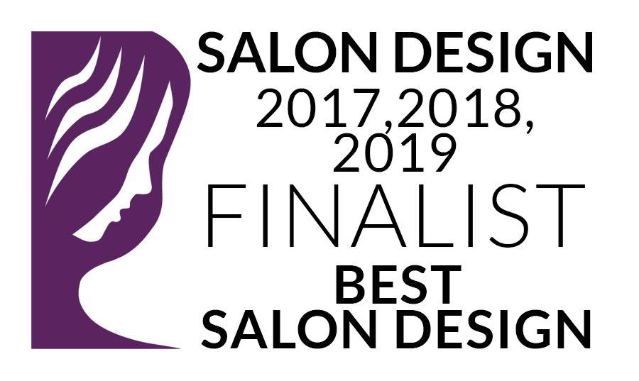 Award Winning Hair Salon in Edinburgh