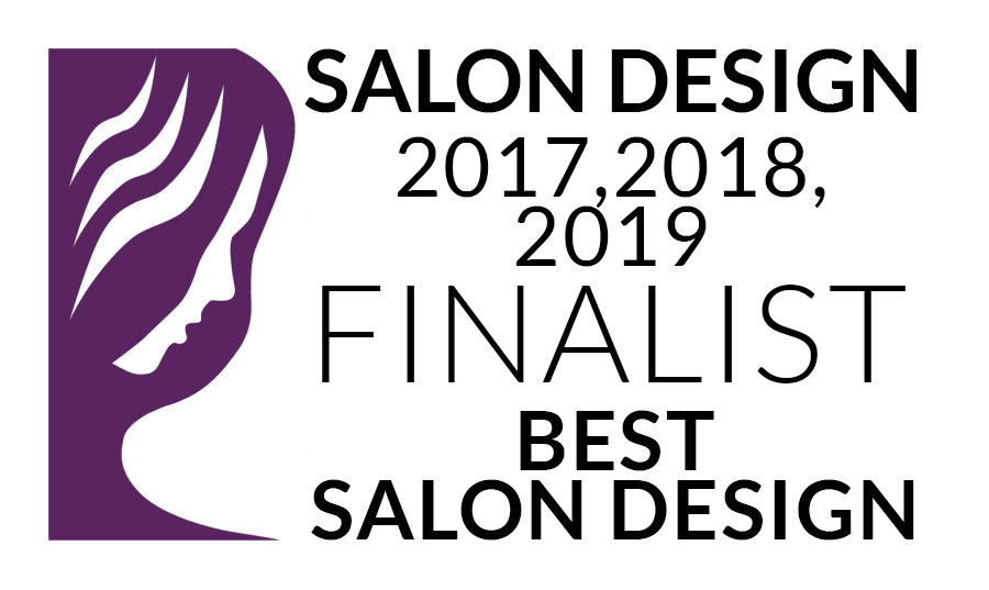 Award Winning Hair Salon in Edinburgh