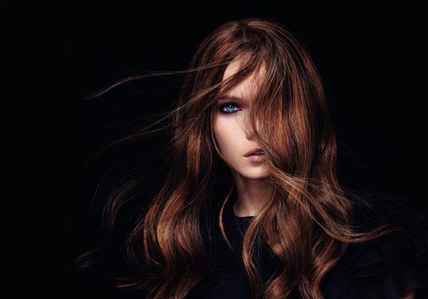 Hair Colour at McGills Hairdressing, Hair Salon, Edinburgh