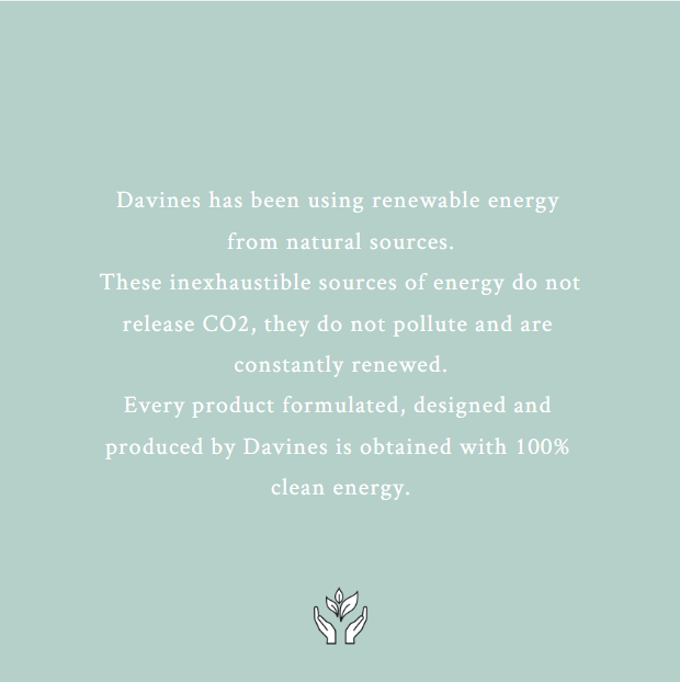 Davines, Eco friendly salon, eco friendly products, environmentally friendly ethos, McGills Hairdressing Hair Salon, Edinburgh