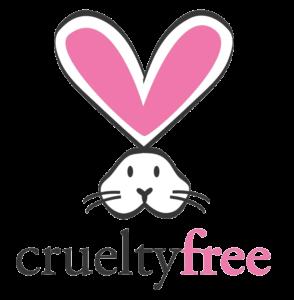 cruelty free hair salon in Edinburgh