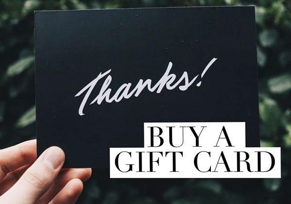Online Gift Vouchers at Top Hairdressing Salon in Edinburgh