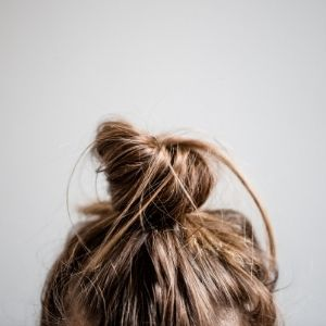 The 5 Most Common Hair Problems – How We Can Help!