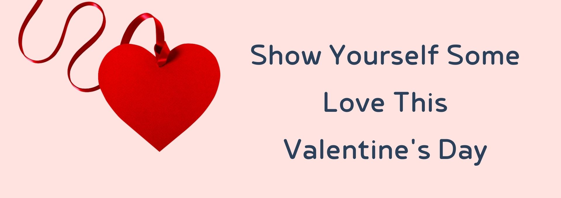 Show Yourself Some Love This Valentines Day, McGills Hairdressing Salon in Edinburgh