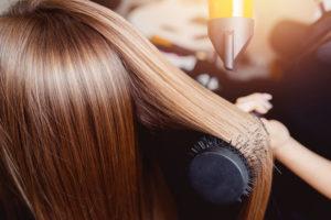 Styling Tools McGills Hairdressing Edinburgh