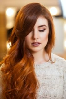 5 Ways to Transform Your Hair